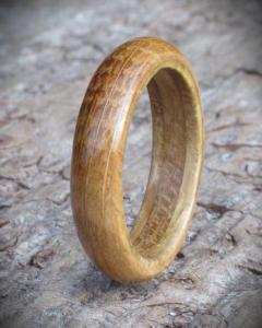 Whisky Cask Ring